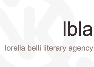 Lorella Belli Literary Agency