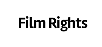 Film Rights
