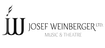 Josef Weinberger Ltd