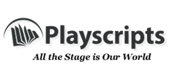 Playscripts Inc