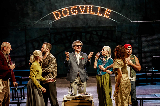 dogville12